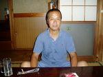 2010.8.19 mCgn@F.JPG
